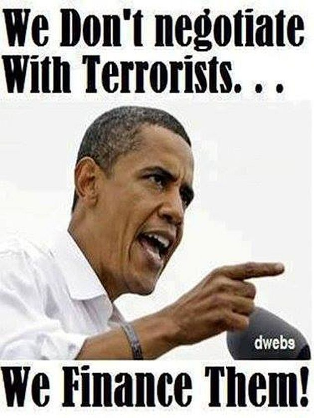 we-dont-negotiate-with-terrorists-we-finance-them