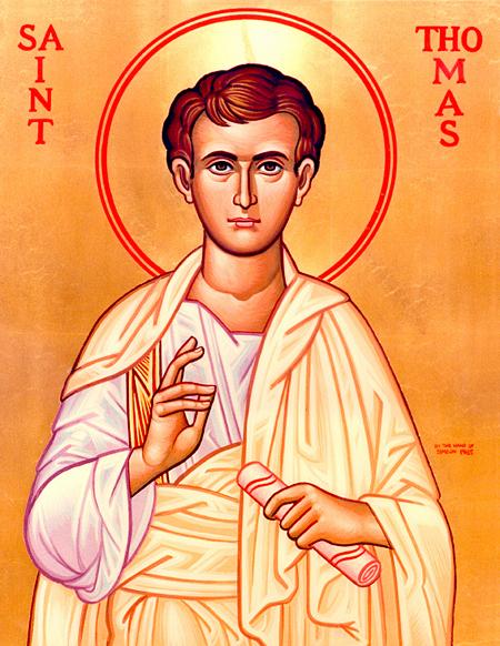 Apostle Thomas01
