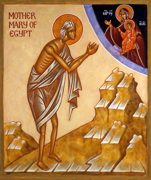St Mary of Egypt02