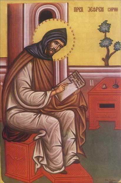 St_Ephraim_the_Syrian