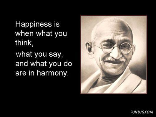 Mahatma_Gandhi_musings