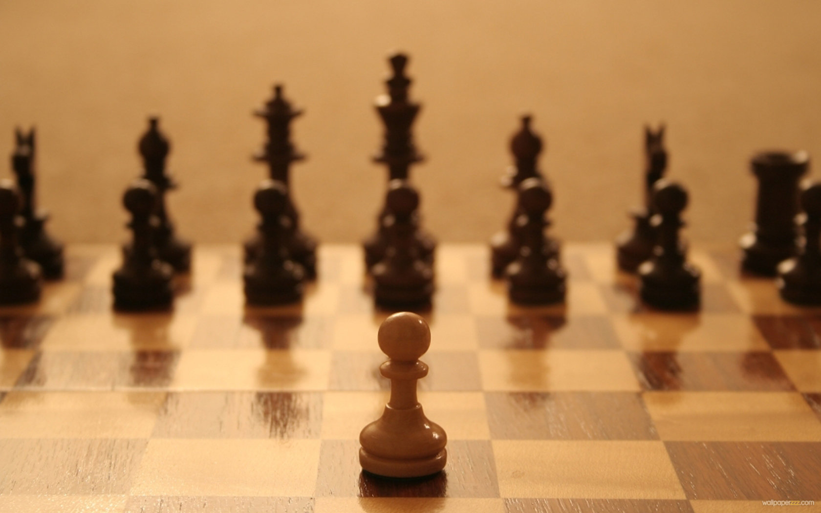 one-pawn-against-the-geopolitical-chessboard