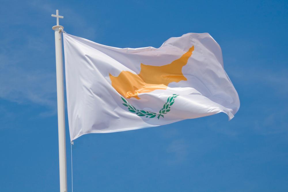 Cyprus-Flag01