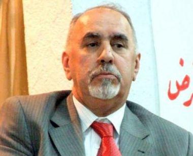 Zuhair al Chalabi