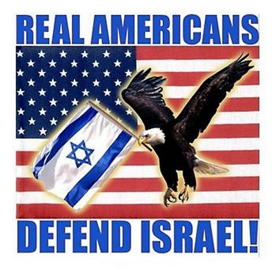 real-americans-defend-israel