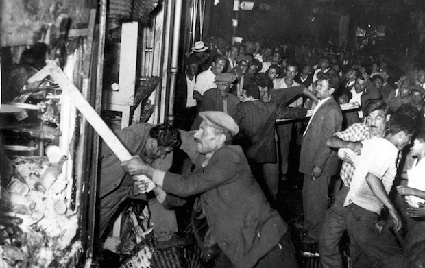 Septemvriana 1955 pogrom01