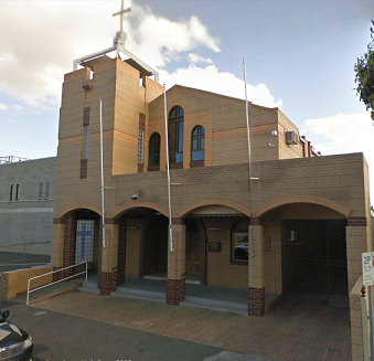 Saint_Dimitrios_Gr_Orthodox_Church_Moonee_Ponds_Victoria